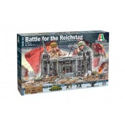 ITALERI 6195 - Battle for...