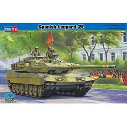 Hobby Boss 82432 - Leopard...