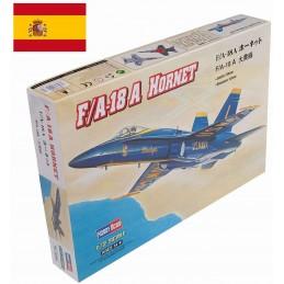 Hobby Boss 80268 - F-18...